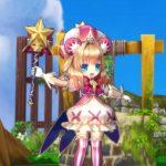 【ECO】プリンセス・タイニー・アルマを引き出してきたぞ!